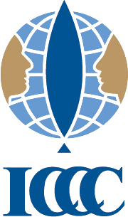 ICCC-USA