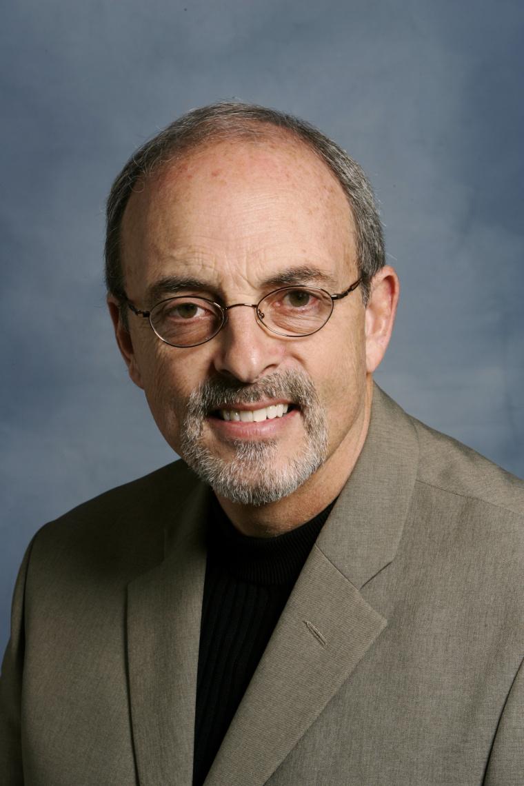 Paul L. Cuny